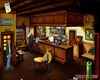 Broken Sword: Shadow of the Templars &#150 The Director&#146s Cut screenshot - click to enlarge