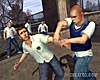Bully: Scholarship Edition screenshot - click to enlarge