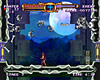 Castlevania: The Adventure ReBirth screenshot - click to enlarge