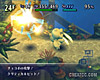 Chocobo's Dungeon: Toki-Wasure no Meikyuu screenshot - click to enlarge