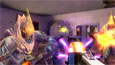 Conduit 2 Screenshot - click to enlarge