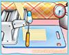 Cooking Mama: Cook Off screenshot - click to enlarge