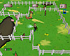Critter Round-Up screenshot - click to enlarge
