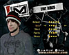 Dave Mirra BMX Challenge screenshot - click to enlarge