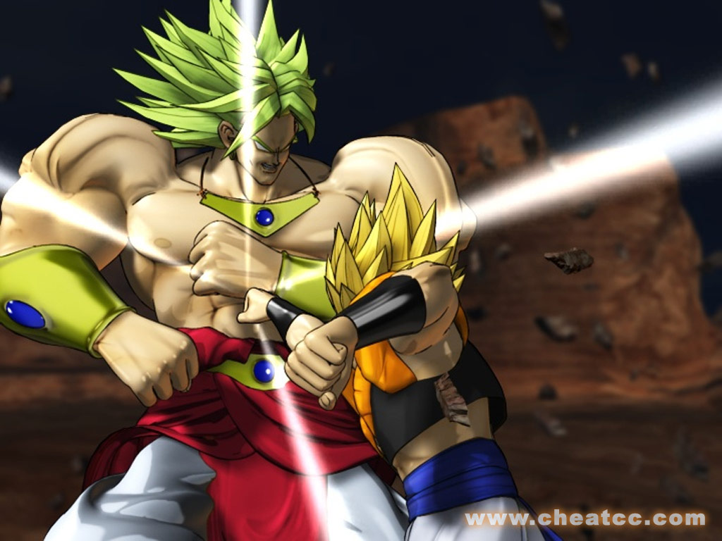 dragon ball z budokai tenkaichi 3 preview for the