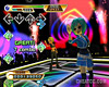 Dance Dance Revolution: Hottest Party 2 screenshot - click to enlarge