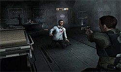 Dead Space Extraction screenshot