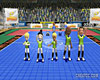 Deca Sports 2 screenshot - click to enlarge