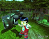 Destroy all Humans! Big Willy Unleashed screenshot - click to enlarge