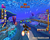 Donkey Kong: Barrel Blast screenshot - click to enlarge