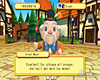 Dokapon Kingdom screenshot - click to enlarge