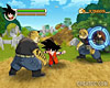 Dragon Ball: Revenge of King Piccolo screenshot - click to enlarge