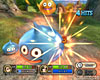 Dragon Quest Swords: The Masked Queen and The Tower of Mirrors screenshot - click to enlarge