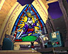Disney Epic Mickey  Screenshot - click to enlarge
