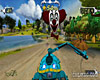 ExciteBots: Trick Racing screenshot - click to enlarge