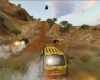 Excite Truck screenshot � click to enlarge