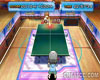 Family Table Tennis screenshot - click to enlarge