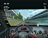Ferrari Challenge Trofeo Pirelli screenshot - click to enlarge