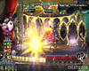 Final Fantasy Crystal Chronicles: My Life as a Darklord screenshot - click to enlarge
