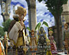 Final Fantasy Crystal Chronicles: The Crystal Bearers screenshot - click to enlarge
