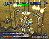 Final Fantasy Fables: Chocobo's Dungeon screenshot - click to enlarge