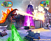 Godzilla: Unleashed screenshot - click to enlarge