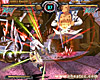 Guilty Gear XX Accent Core screenshot - click to enlarge