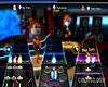 Guitar Hero 5 screenshot - click to enlarge