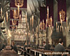 Harry Potter and the Order of the Phoenix screenshot - click to enlarge