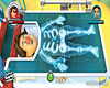 Hasbro Family Game Night 2 screenshot - click to enlarge