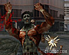 House of the Dead 2 & 3 Return screenshot - click to enlarge