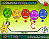 Cranium: Kabookii screenshot - click to enlarge