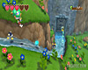 Klonoa screenshot - click to enlarge