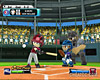 Little League World Series 2008 screenshot - click to enlarge