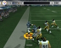 Madden 07 screenshot � click to enlarge