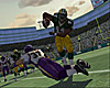 Madden NFL 2007 screenshot &#150 click to enlarge