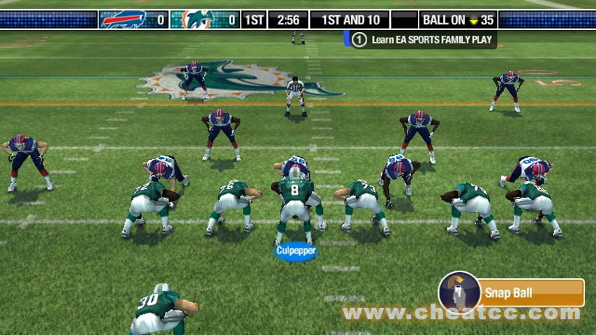 madden 15 xbox 360 manual pdf