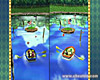 Mario Party 8 screenshot - click to enlarge