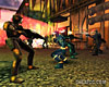 Marvel Ultimate Alliance 2 screenshot - click to enlarge