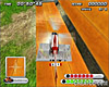 MiniCopter: Adventure Flight screenshot - click to enlarge