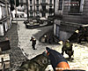 Medal of Honor: Heroes 2 screenshot - click to enlarge