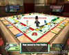 Monopoly screenshot - click to enlarge