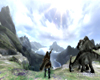 Monster Hunter Tri screenshot - click to enlarge