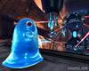 Monsters vs. Aliens screenshot - click to enlarge