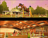 My Horse and Me screenshot - click to enlarge