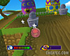 Myth Makers: Orbs of Doom screenshot - click to enlarge