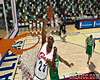 NBA 2K10 screenshot - click to enlarge