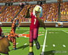 NCAA Football 09: All-Play screenshot - click to enlarge