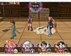 Negima!? Neo-Pactio Fight screenshot - click to enlarge