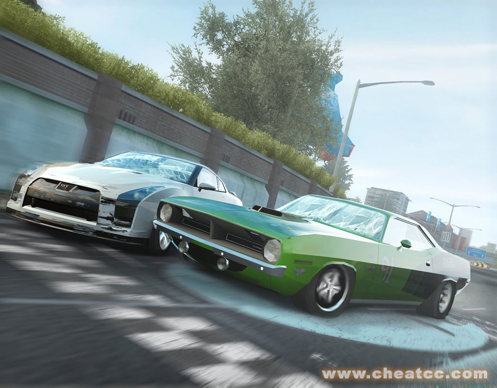 Download cheat code for need for speed pro street games nfs apk.